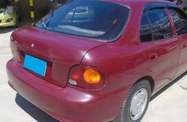 2004 Hyundai Accent In-Line Manual for sale at best price