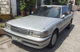 Toyota Cressida in good condition