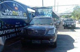 2010 Kia Mohave V6 30 Automatic Diesel Automobilico Sm Bicutan