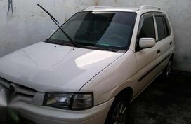Car for sale Mazda demio