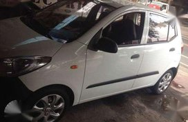 for sale Hyundai eon i10 2011