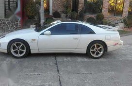 for sale 95 Nissan Fairlady 300ZX