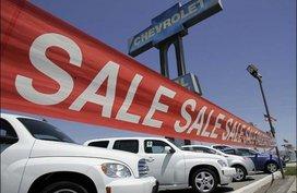 Hot deals & promotions