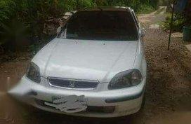 Honda Vtec 1998 for sale