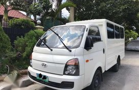 2df7e9b70a White Hyundai Porter best prices for sale - Page 3 - Philippines