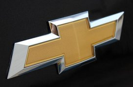 2019 Chevrolet Malibu spotted testing in Colorado