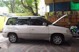 for sale Mazda MPV 1998