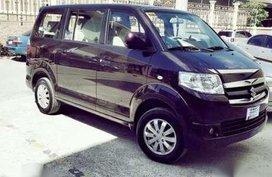 Suzuki Apv For Sale In T Boli Apv Best Prices For Sale Philippines