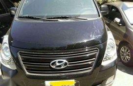 for sale Hyundai Starex 2016 matic