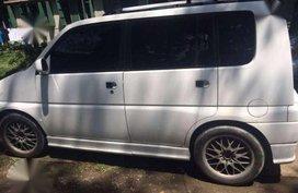 for sale my Honda Luxury mini van SMX