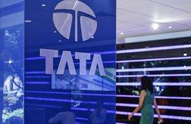 Tata Motors to open in Isabela