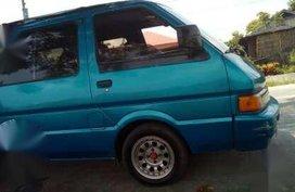 For sale Nissan Vanette 2000