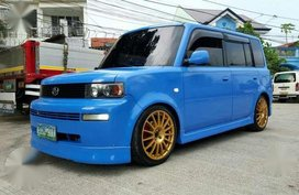 For sale Toyota bB 1.5