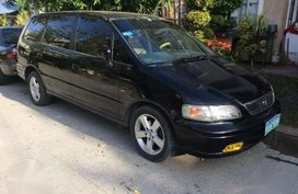 For sale Honda Odyssey 1997