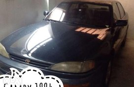 For sale Toyota Camry 1994