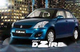 Suzuki Dzire 2017 For Sale Dzire 2017 Best Prices For Sale