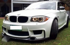 Bmw 1m For Sale New And Used 1m In Good Condition For Sale At Best
