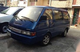 For sale Nissan Vanette