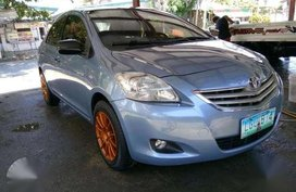 For sale Toyota Will 2012