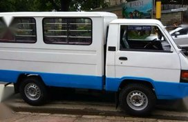 2cc08530d4 Hyundai Porter Automatic transmission best prices for sale - Philippines