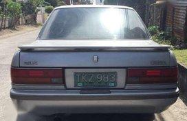 Toyota Cressida 1990