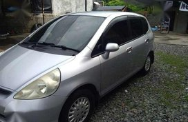 For sale Handa Fit 2005
