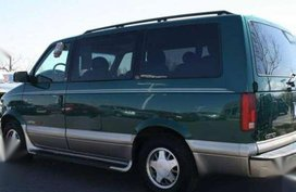 a16eabbc1508d8 Chevrolet Astro for sale in Metro Manila  Astro best prices for sale ...