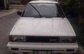For sale or swap sa motor