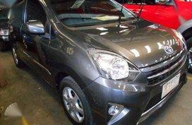 For sale Toyota Wigo 2013