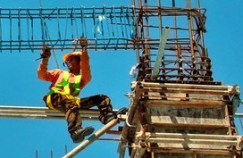 9 flagship infrastructure projects worth a total of P738 billion