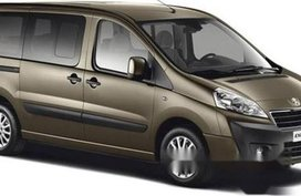 peugeot automatic transmission van best prices for sale
