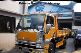 09f3a432f867cc Isuzu Elf from 2016 to 2019 Manual transmission best prices for sale ...