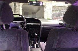 Toyota Cressida GLX for sale