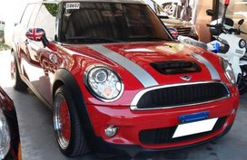 Mini Cooper S Clubman 2010 For Sale Cooper S Clubman 2010 Best