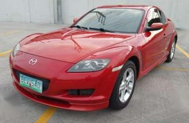 Mazda Rx 7 For Sale In Metro Manila Rx 7 Best Prices For Sale
