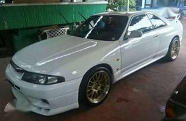 R32 Gtr For Sale Philippines >> White Nissan Skyline Best Prices For Sale Philippines