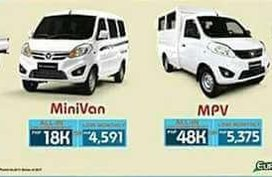 Used Foton Van Best Prices For Sale In Cavite Philippines