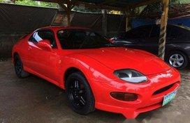 For sale Mitsubishi FTO 2000