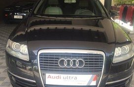 For sale Audi A6 2005
