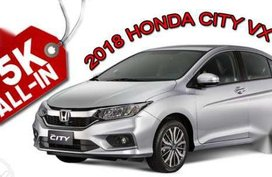2018 honda del sol. beautiful del 2018 honda city throughout honda del sol