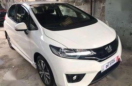 Honda Jazz 2017 Cvt Transmission Best Prices For Sale Philippines