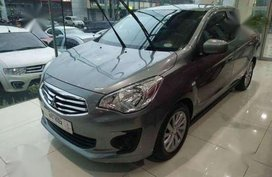 New Mirage G4 Glx MT 2017 1.2 G for sale