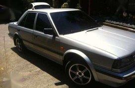 Nissan Maxima 1990 2.0 SGX