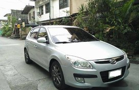 For sale Hyundai i30 2010