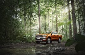 2019 Ford Ranger to come with three different engines