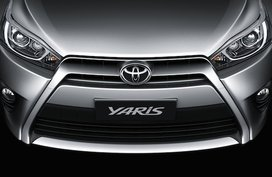 Fresh Call Now: 09258331924 Casa Sales 2019 Toyota Yaris ALL IN LOWEST DP PROMO SALE
