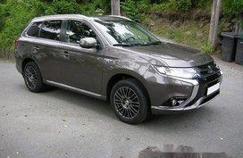 Mitsubishi Outlander 2016 for sale