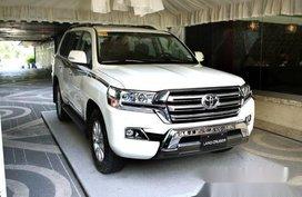Call Now: 09258331924 Casa Sales 2019 Brand New TOYOTA Land Cruiser Prado 4.0 V8 DSL