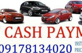 We Buy Cars Top Price Cash CAR Buyer Fast spot cash highest appraisal
