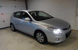 FOR SALLE ; Hyundai i30 2009